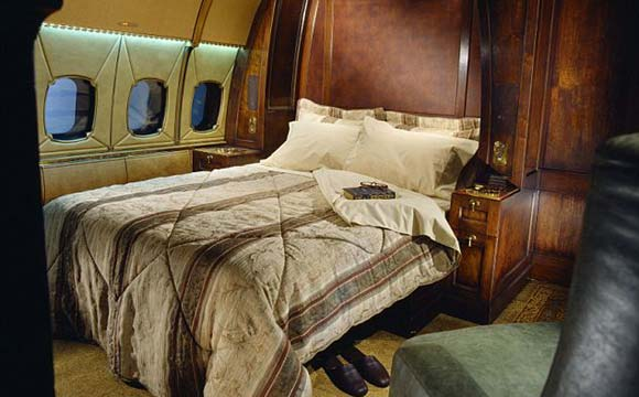 Cabine privativa, bem aconchegante, com cama queen size