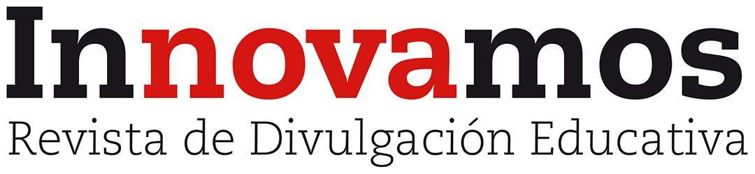 cropped-Innovamos2.jpg
