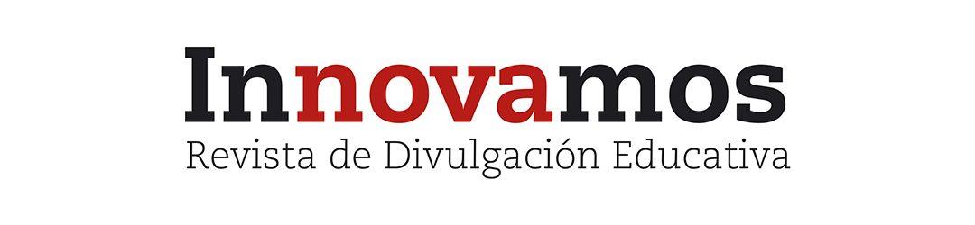 cropped-Innovamos4.jpg