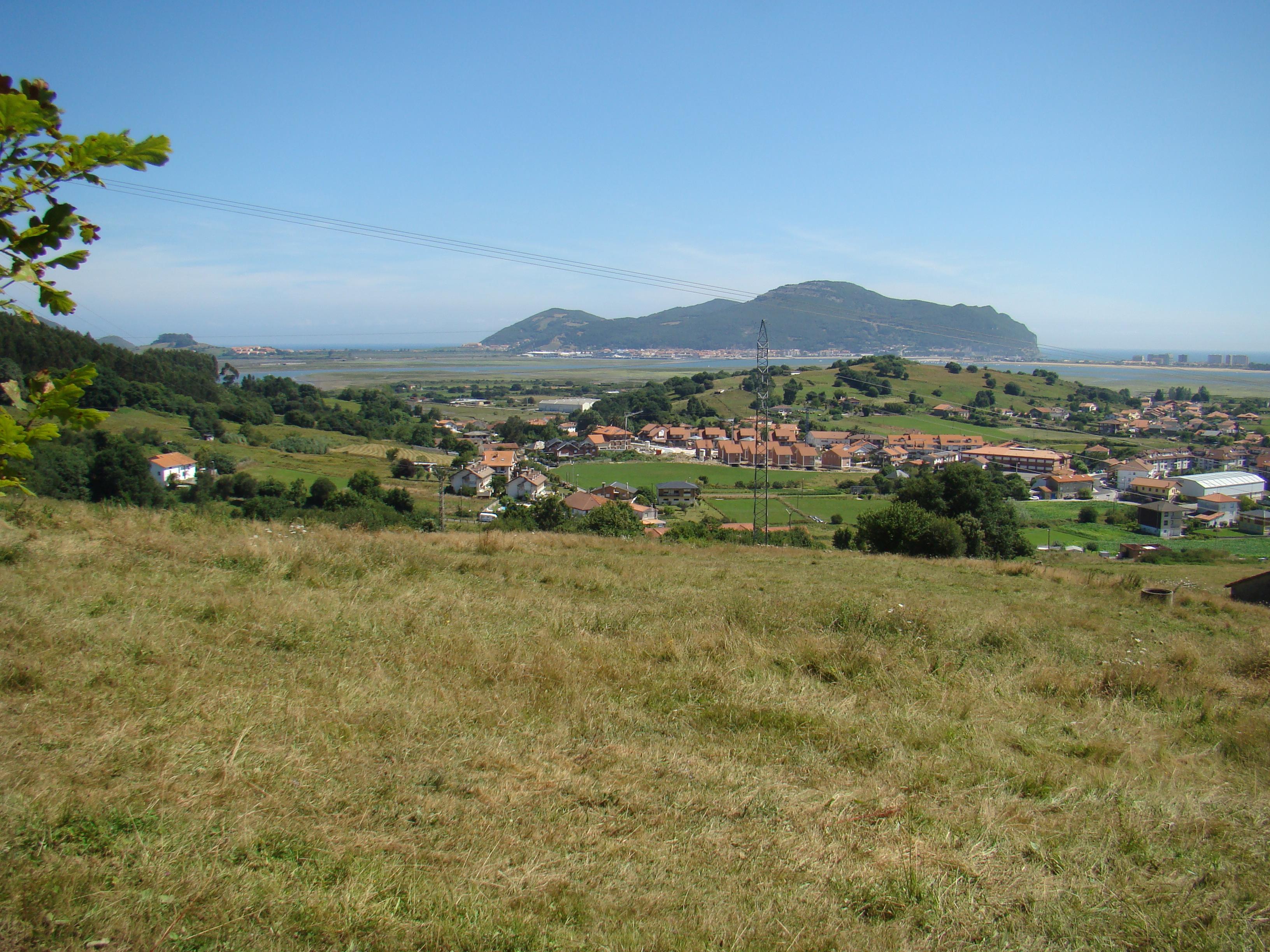 Cantabria_Cicero_paisaje_lou