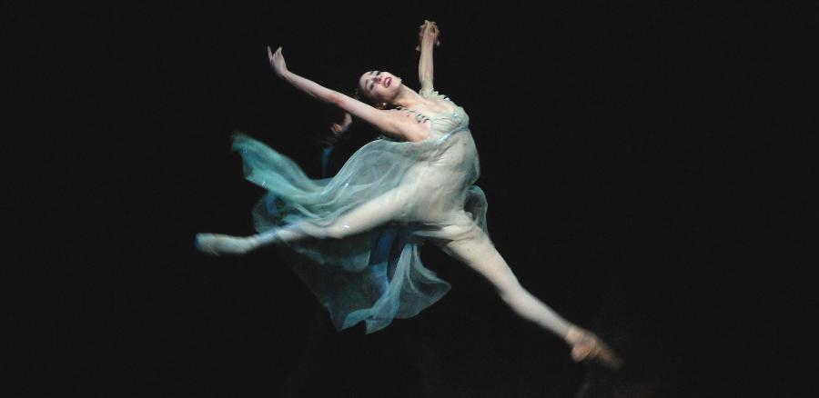 web-Alexandra_Ansanelli_in_Ondine_Royal_Ballet