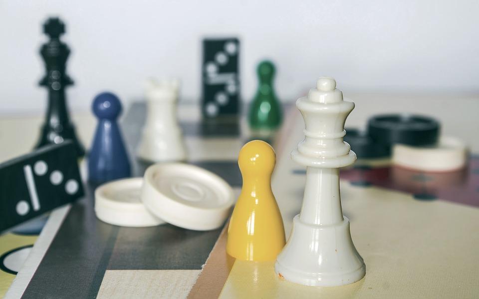 chess-1510452_960_720