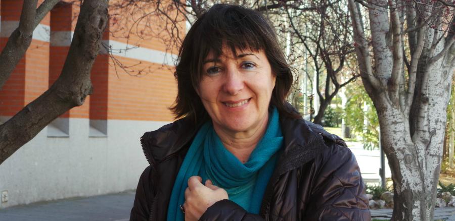 Ana_de_Miguel_2012web
