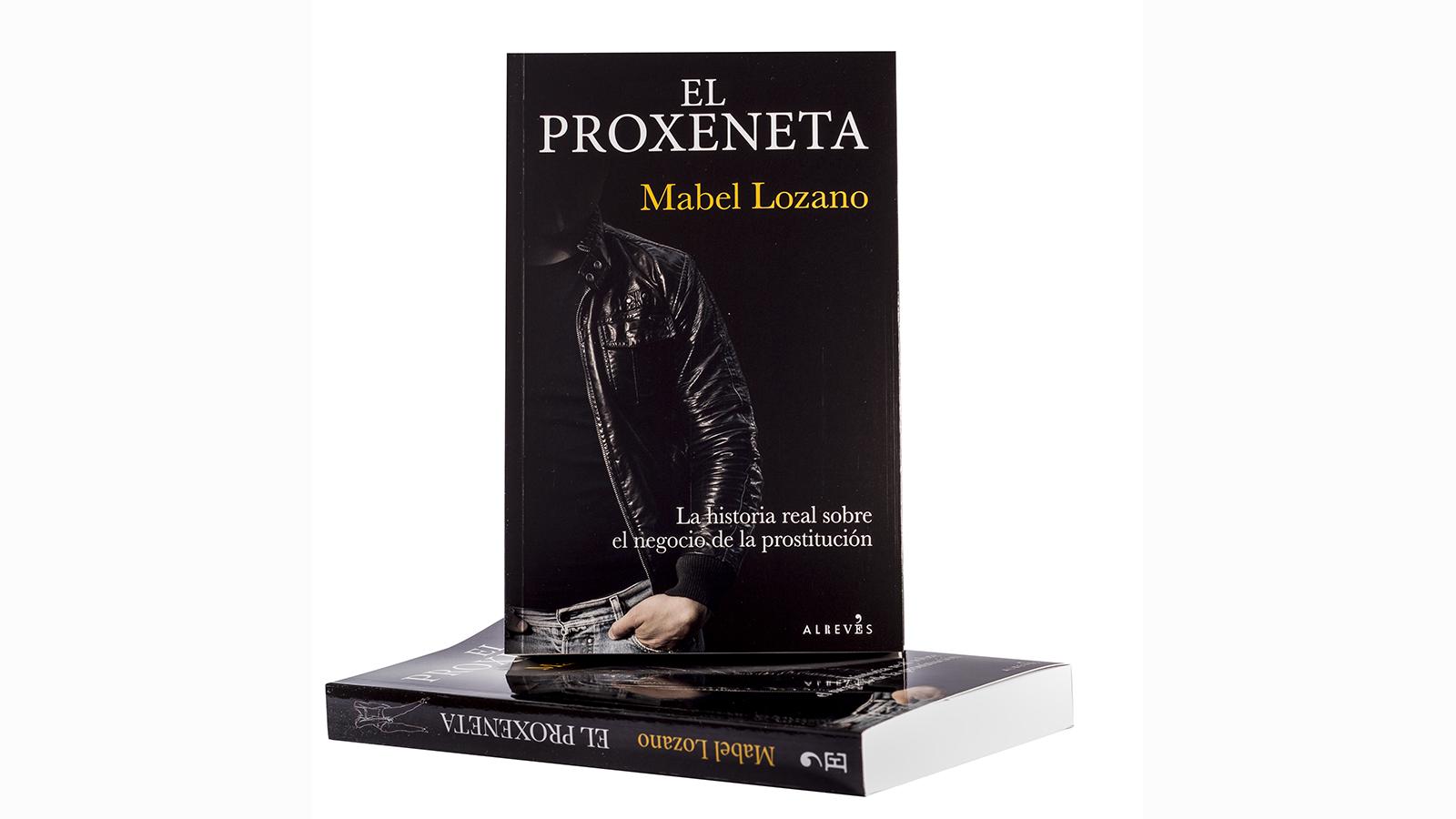 ElProxeneta