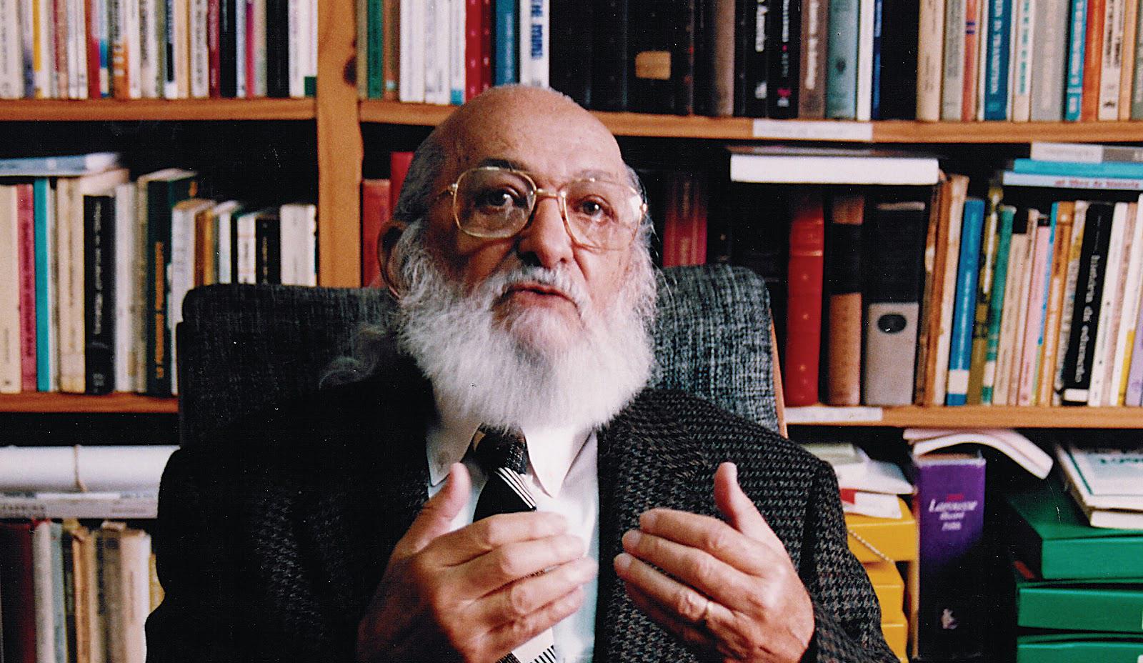 paulo_freire_na_biblioteca_do_ipf_instituto_paulo_freire21