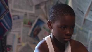 """Beyond Nollywood - The Right Choice"" (2017), de Tomisin Adepeju. Crédito: Mayan Vije Ltd."