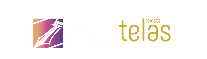 Revista Intertelas