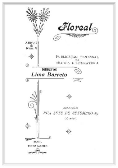 Crédito: Biblioteca Brasiliana Guita e José Mindlin.