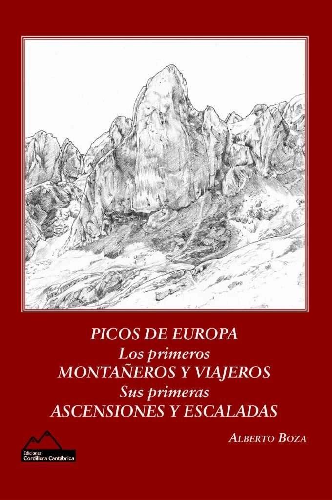 cubierta-pioneros- revista INUA