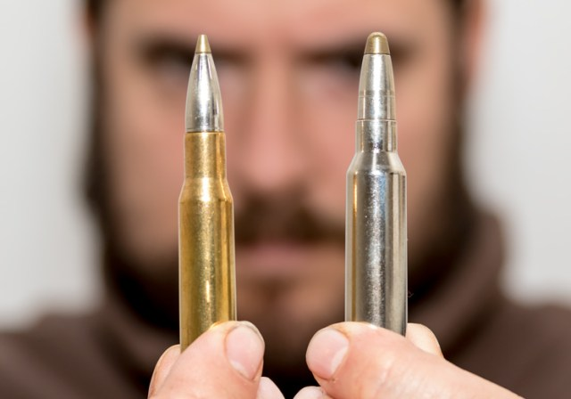 balas-de-rifle
