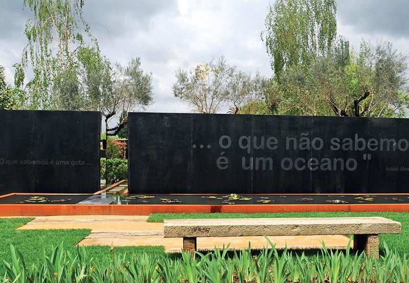 festival internacional de jardins de ponte de lima