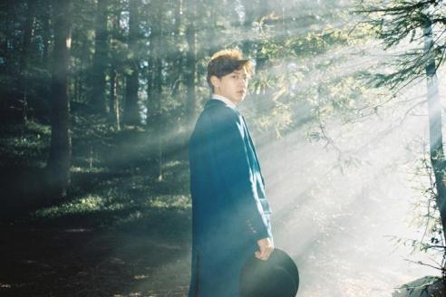Pathcode - Chanyeol