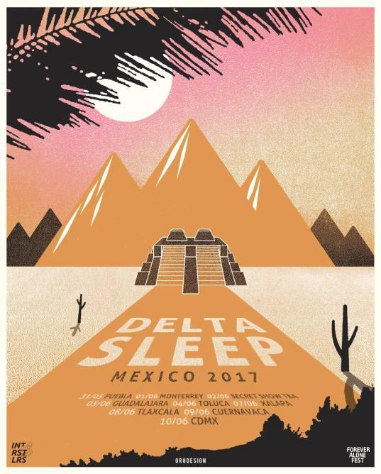 Resultado de imagen para delta sleep