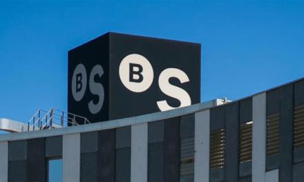 Banc Sabadell confirma el traspaso de su sede social a Alicante. ¿Seguirán sus pasos CaixaBank y Catalana Occidente?
