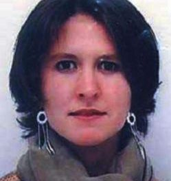 Sara Majarenas: violencia machista estatal contra las mujeres presas.