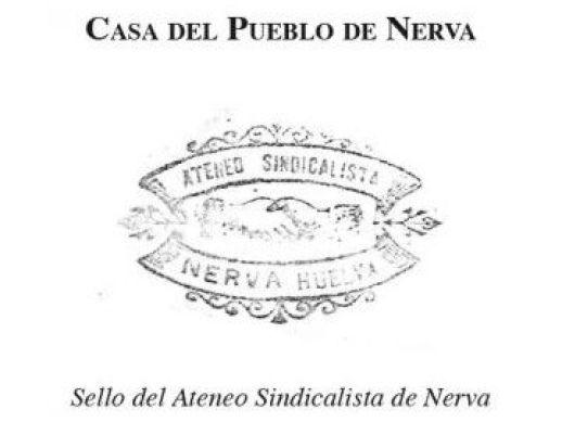 Cuenca Minera