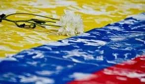 Diferencias entre el ELN y el Gobierno colombiano sobre la presencia internacional.