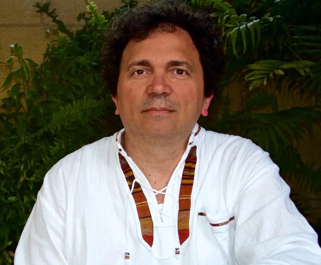 Juanlu González