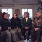 CINE : Reseña y Recomendación; FÍOS FÓRA