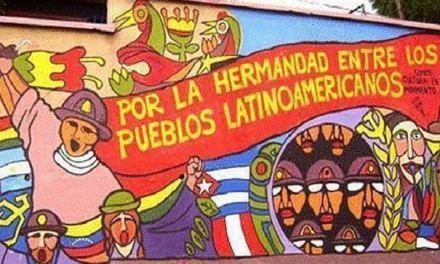 La nueva encrucijada latinoamericana