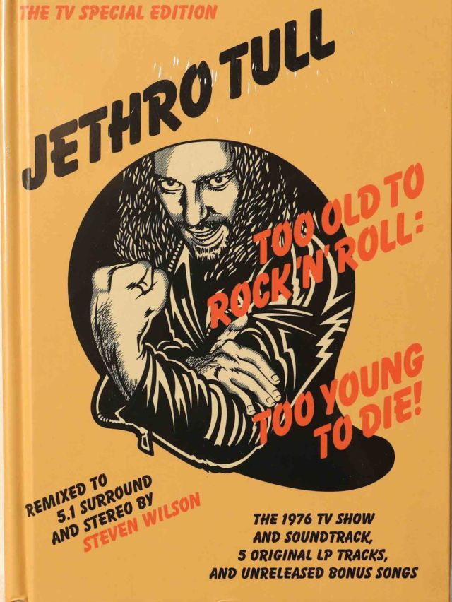 jethro_tull_too_old_box_front__00946-1454634996-1280-1280