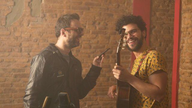 Johansen y Delgado