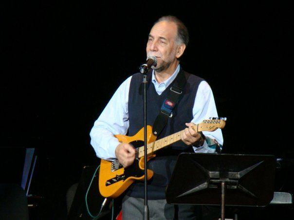 Carlos Moreán
