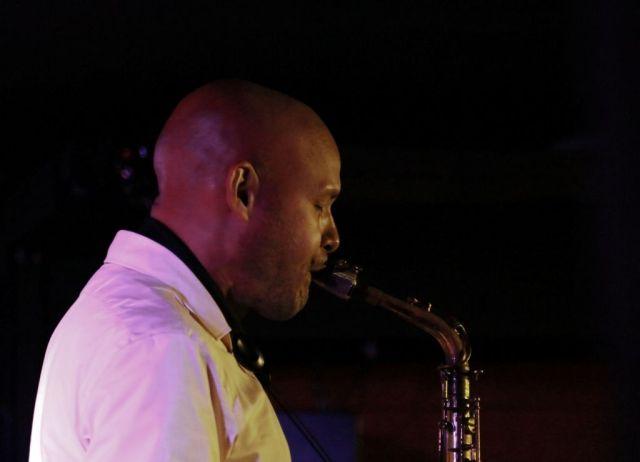 Festival de Jazz de Madrid