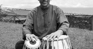 Dhá Maharaj