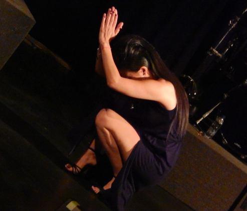 Hana Kobayashi
