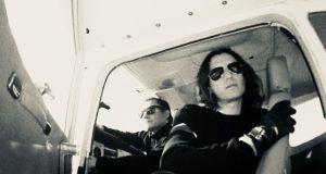 Los Pilotos