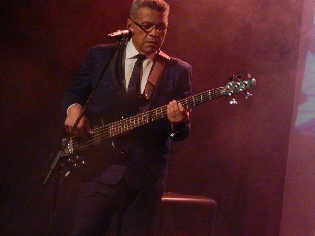 Zarik Medina