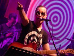 Gilberto Bermúdez