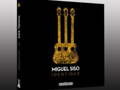 Miguel Siso