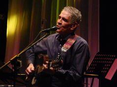 Guillermo Carrasco 3