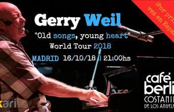 Gerry Weil