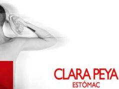 Clara Peya