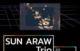 Sun Araw