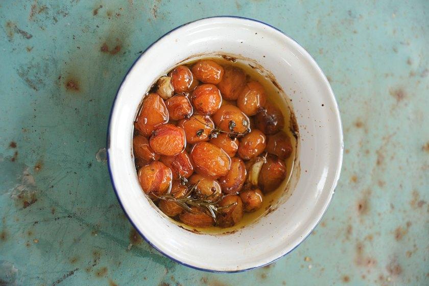 tomates-cherry-confitados