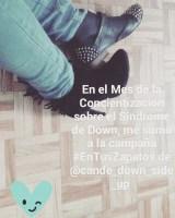 zapatos-taco