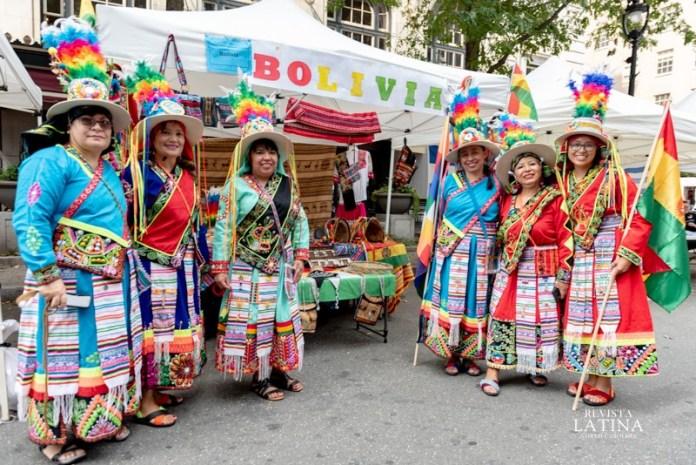 revistalatinanc.com-fiesta-el-pueblo-2018-68