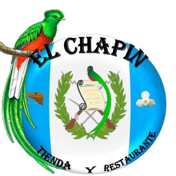 ElChapinLogo