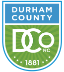 DurhamHealthNC