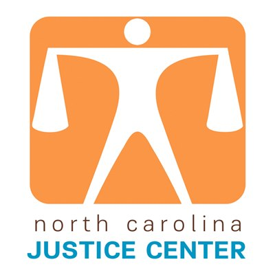 NorthCarolinaJusticeCenter 1