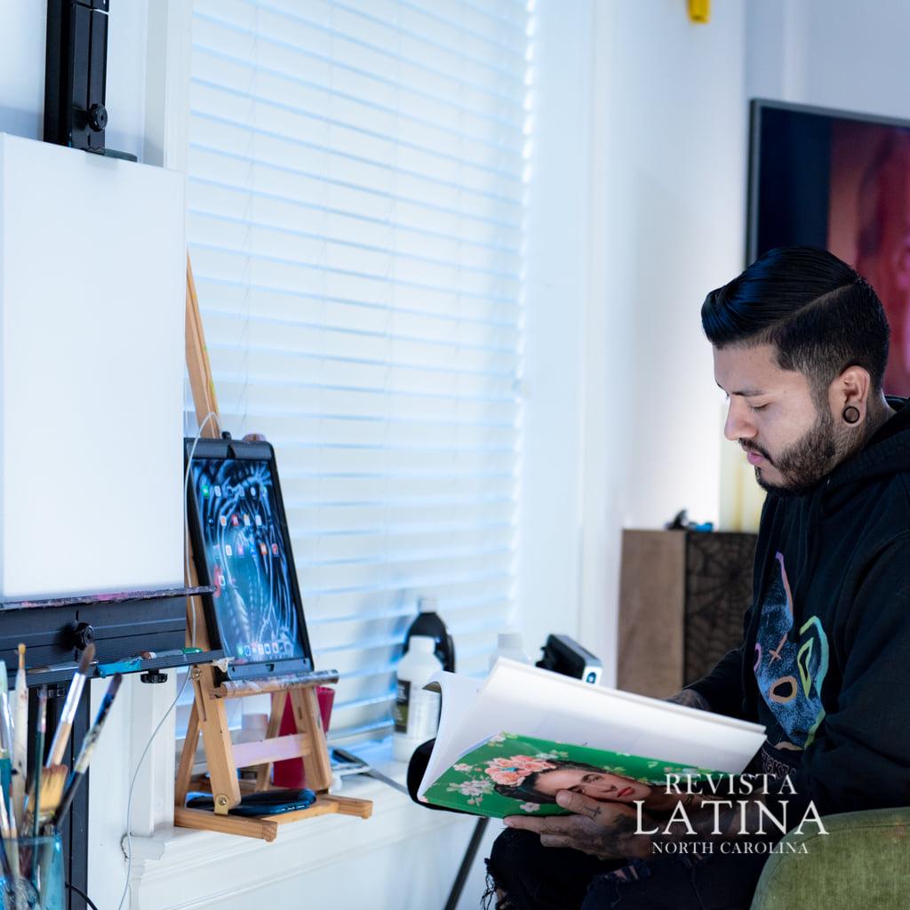 RevistaLatinaNC CarlosTolentino01 1 1024x1024