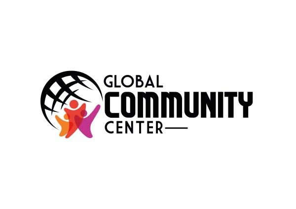 Global Community Center artwork 4 600x424