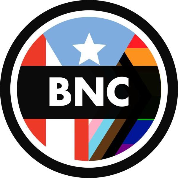 BNCLoo 600x600