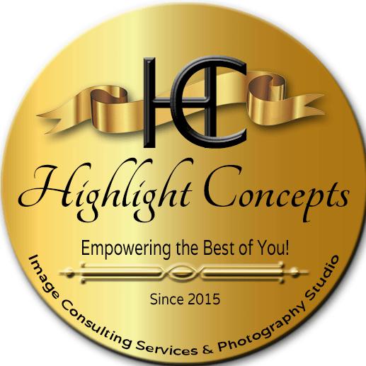 HighlightConcepts