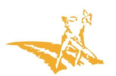 Episcopal Farmworker Ministry logo