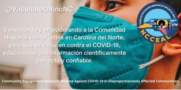 VacunateLatinoNC 1 600x300